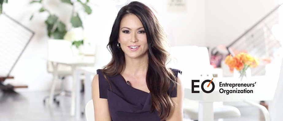 Catch Kalika & Erika on EO24!