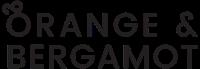 Orange and Bergamot