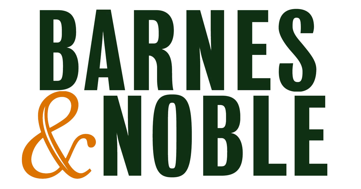 CASE STUDY: BARNES & NOBLE