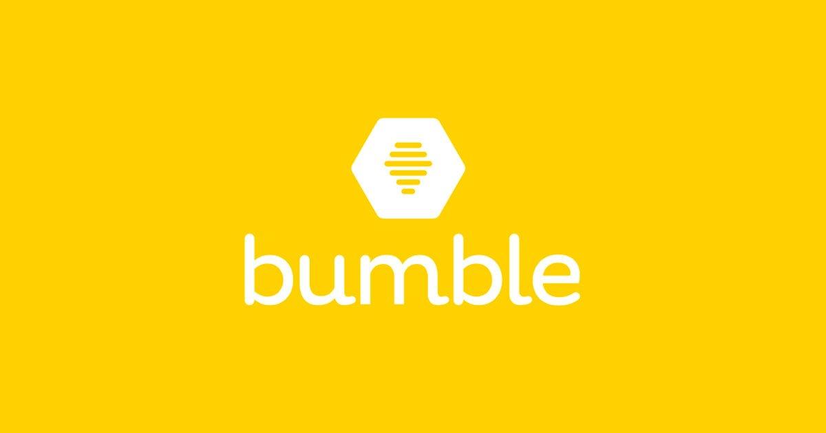 CASE STUDY: BUMBLE