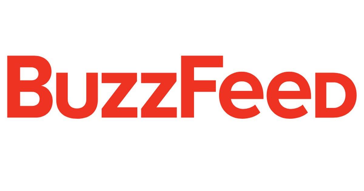 Charismatic Case Study: BUZZFEED