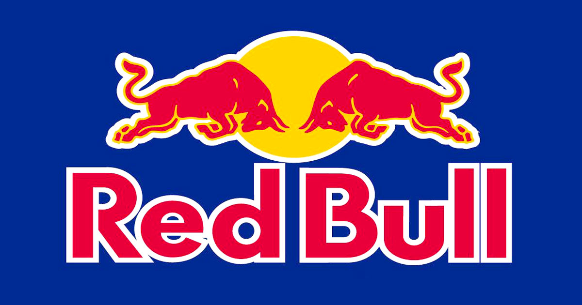 CASE STUDY: RED BULL