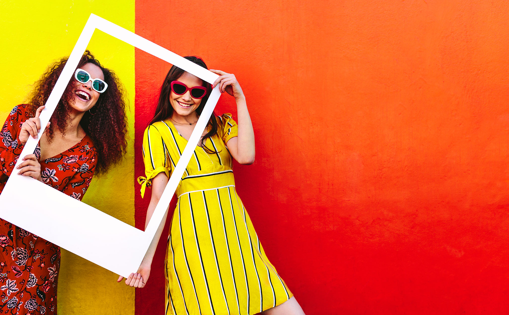 How to Drive Sales to Your Instagram Shop Featured image for orange & bergamot