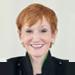 Kathy Eldon Image for testimonial
