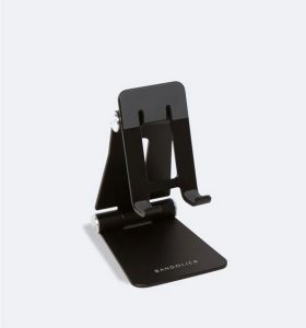Bandolier Tech Stand