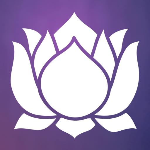 21 meditation Image for Orange & Bergamot Blog