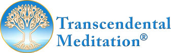 Transcendental Meditation Image for Orange & Bergamot Blog