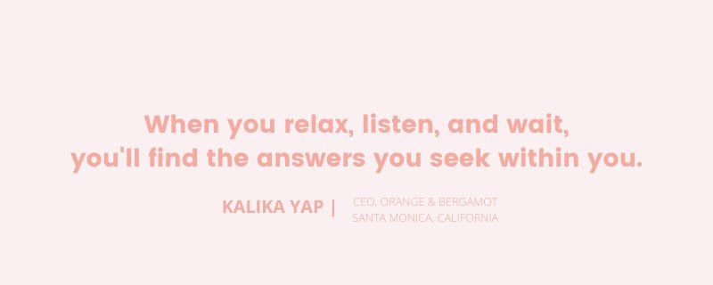 The Jewel of Silence quote image 1