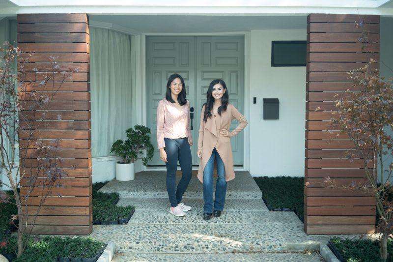 Jeanelle & Kalika for Supercharge your IG Reels